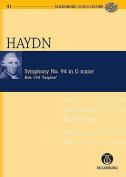 Symphony No. 94 in G Major