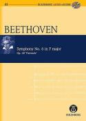 Symphony No. 6 in F Major