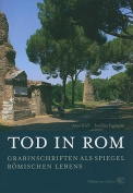 Tod In Rom [GER]