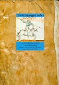 Der Konigsegger Codex