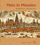 Mainz Im Mittelalter [GER]