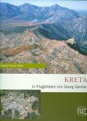 Kreta [GER]
