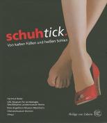 Schuhtick [GER]