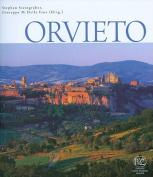 Orvieto [GER]