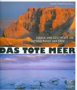 Das Tote Meer [GER]