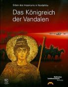 Das Konigreich Der Vandalen [GER]