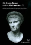 Die Geschichte der Antiken Bildhauerkunst [GER]