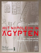 Mit Napoleon in Agypten