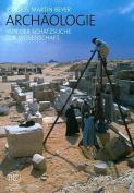 Archaeologie