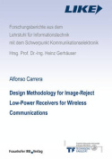 Design Methodology for Image-Reject Low-Power Receivers for Wireless Communications