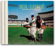 Neil Leifer