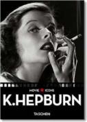 K.Hepburn (Movie Icons)