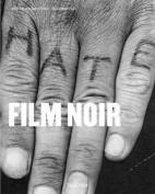 Film Noir [GER]