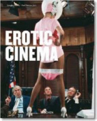 Erotic Cinema (Midi S.)