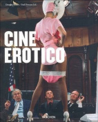Erotic Cinema (Midi S.) [Spanish]