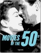 Movies of the 50s (Midi S.)