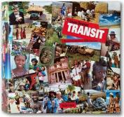Uwe Ommer,Transit