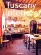 Tuscany Interiors (Jumbo S.)