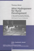 Mini Hydropower for Rural Development
