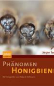 Phanomen Honigbiene [GER]