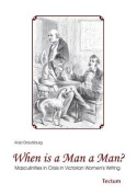 When is a Man a Man?
