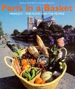 Paris in a Basket