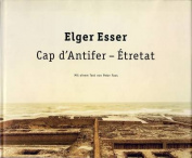 Elger Esser [GER]