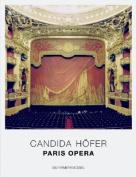 Candida Hofer: Paris Opera
