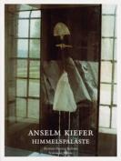 Anselm Kiefer [GER]