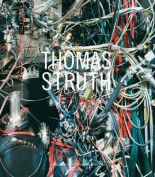 Thomas Struth Works 2007-2010