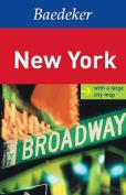 New York Baedeker Guide