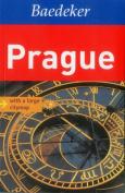 Prague Baedeker Guide