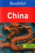 China Baedeker Guide