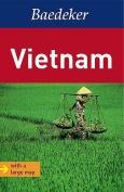 Vietnam Baedeker Travel Guide