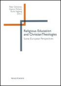 Religious Education and Christian Theologies