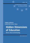 Hidden Dimensions of Education