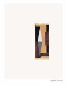 Tony Swain: Paintings