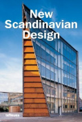 New Scandinavian Design