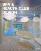 Health Club Design