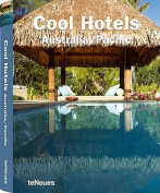 Cool Hotels Australia/Pacific