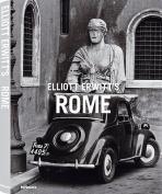 Elliott Erwitt's Rome