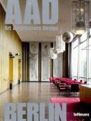 AAD Berlin