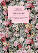 Roses (Botanica's Pockets)