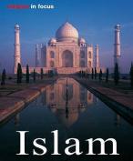 Islam (Art in Focus S.)