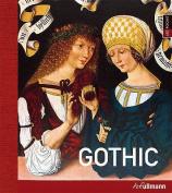 Gothic (Ullmann Art Pockets)