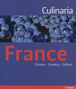 Culinaria France (Culinaria)