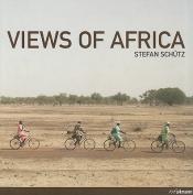 Views of Africa (Ullmann)