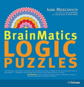 BrainMatics - Logical Puzzles