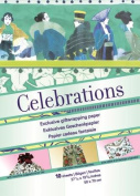Celebrations (Giftwrap Papers)