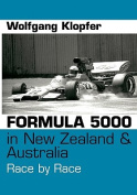 Formula 5000 in New Zealand & Australia [GER]